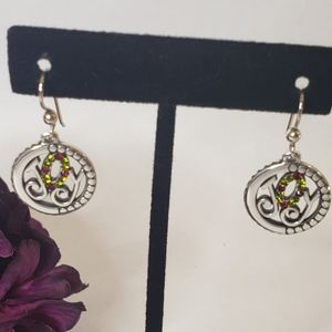 Brighton Joy Earrings
